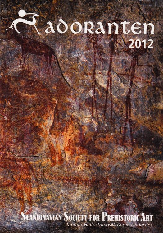 Adoranten 2012