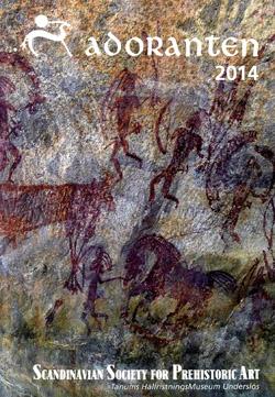 Adoranten 2014